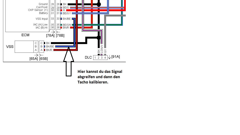 Fantastisch Jacobs Zündung Schaltplan Ideen - Elektrische Schaltplan ...