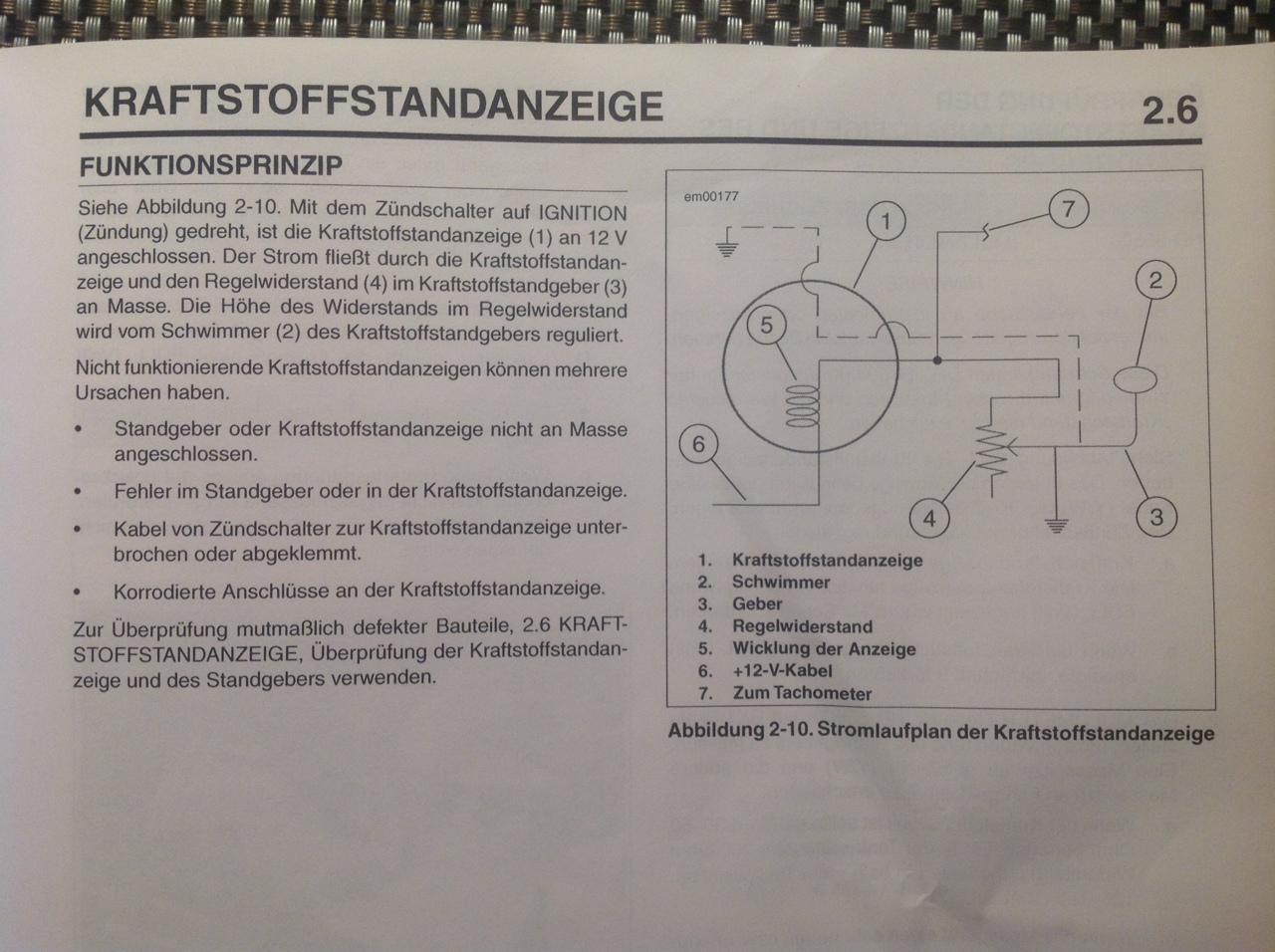Groß Stromlaufplan Impala Galerie - Elektrische Schaltplan-Ideen ...
