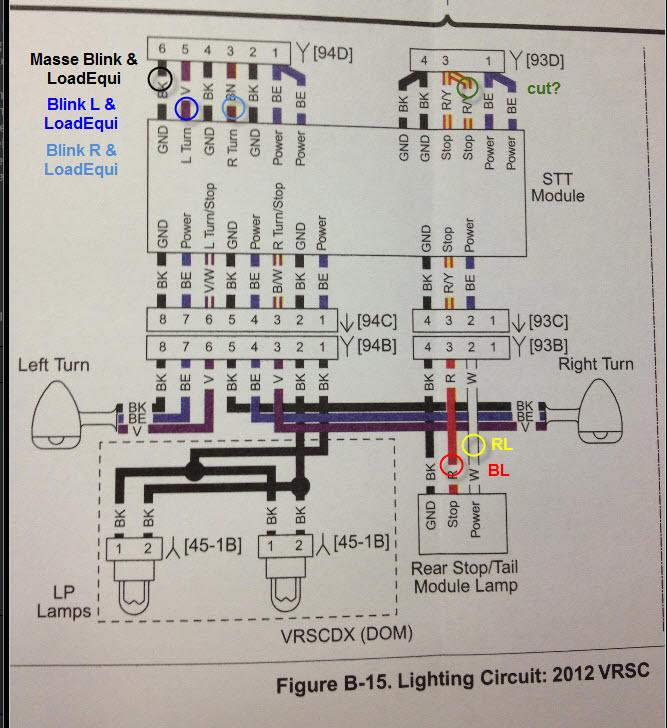 Ungewöhnlich 2012 Flhx Schaltplan Fotos - Elektrische ...